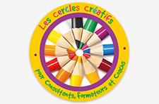 Les Cercles Créatifs du Creativ Center
